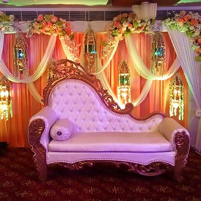 More Wedding News 2